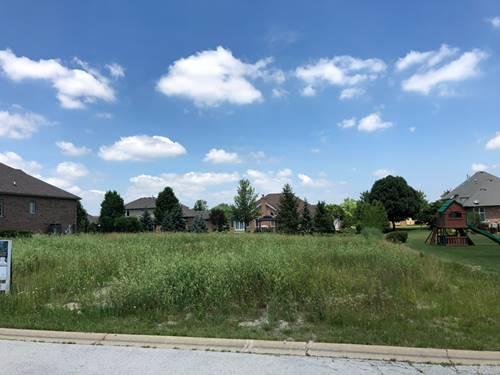 8519 Cullen, Frankfort, IL 60423