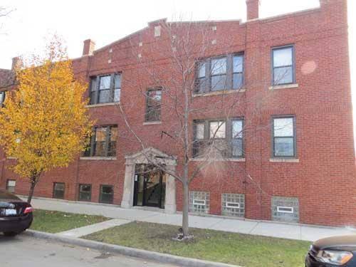 4749 W School Unit GE, Chicago, IL 60641