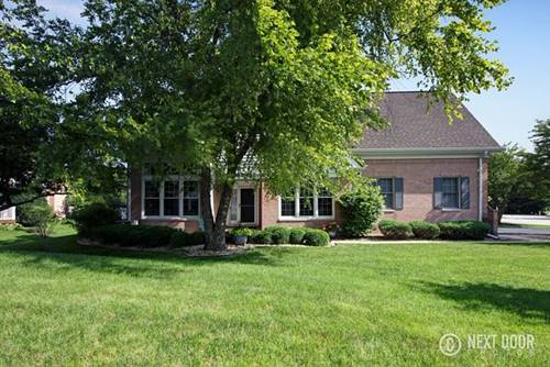 4117 Stableford, Naperville, IL 60564