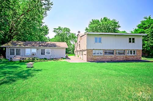 39253 N Jackson, Spring Grove, IL 60081