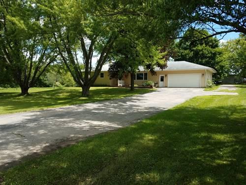 1316 Sullivan, Woodstock, IL 60098