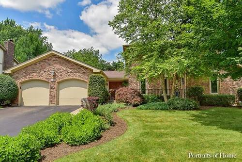 1135 Chateaugay, Naperville, IL 60540