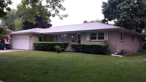 2024 Chestnut, Waukegan, IL 60087