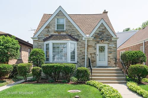 7107 W Armitage, Chicago, IL 60707