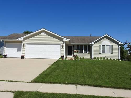 156 Red Oak, Poplar Grove, IL 61065