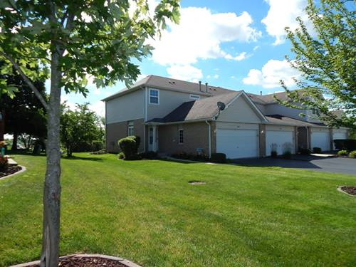 18161 Mager, Tinley Park, IL 60487