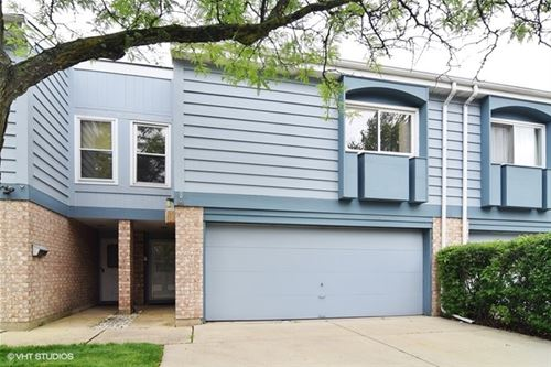 291 Harbor, Bloomingdale, IL 60108