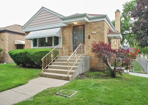 7300 W Clarence, Chicago, IL 60631