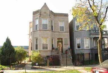1220 S Harding, Chicago, IL 60623