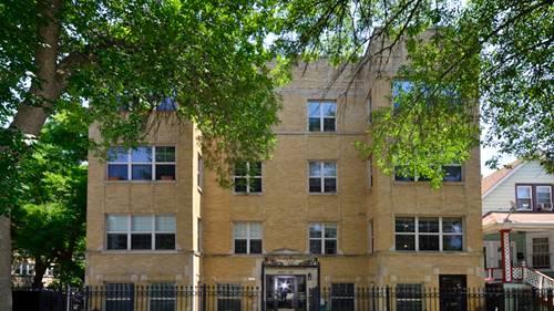4055 N Central Park Unit 1, Chicago, IL 60618