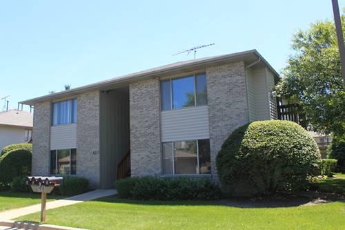 410 Westwood Unit C, Crystal Lake, IL 60014
