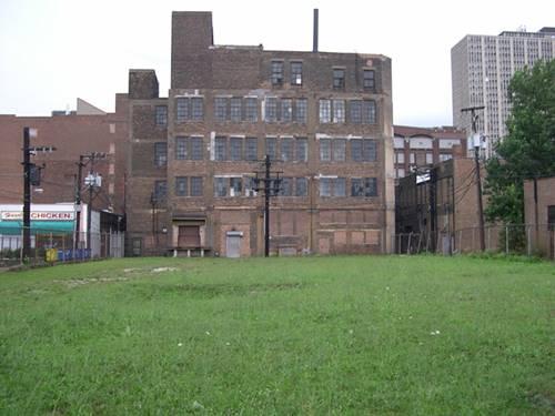 58 E Cermak, Chicago, IL 60616