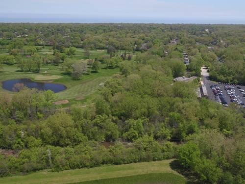 Lot 21 Marion, Highland Park, IL 60035