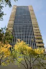1230 N State Unit 12B, Chicago, IL 60610 Gold Coast