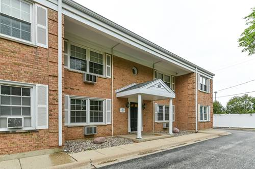 904 W St James Unit 2N, Arlington Heights, IL 60005