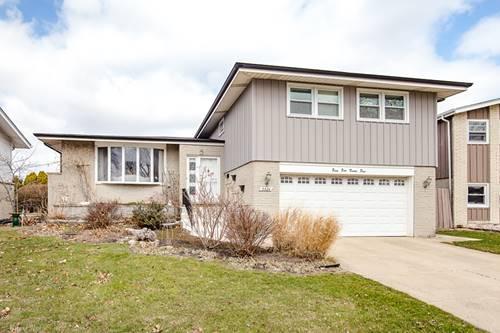 5524 W 103rd, Oak Lawn, IL 60453