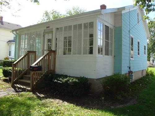 1203 S Main, Belvidere, IL 61008