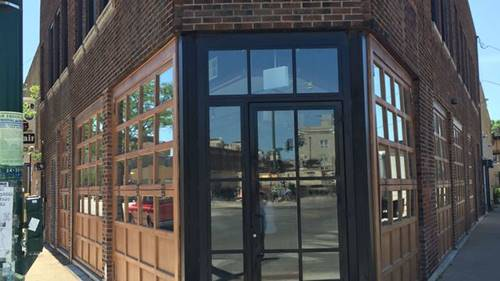 2450 N Milwaukee Unit 2, Chicago, IL 60647 Logan Square