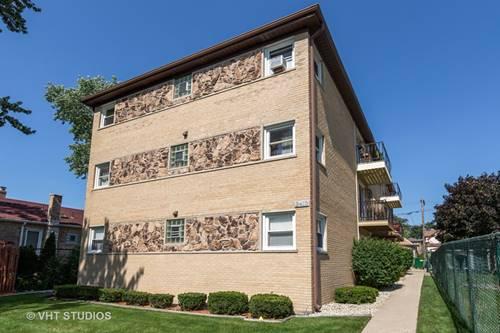 2413 N 76th Unit 1, Elmwood Park, IL 60707