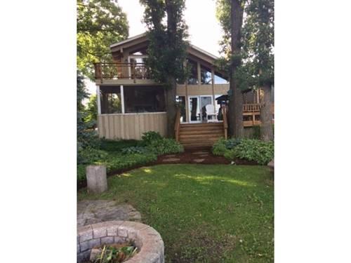 141 Edgewater, Crystal Lake, IL 60014