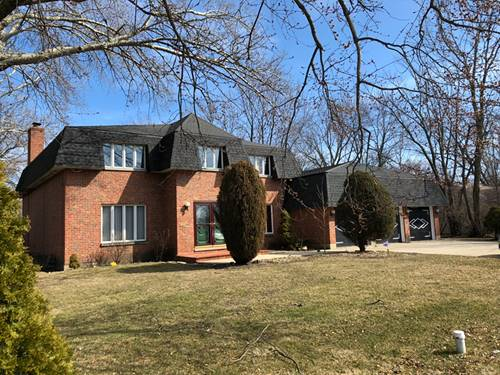 665 Anthony, Northbrook, IL 60062