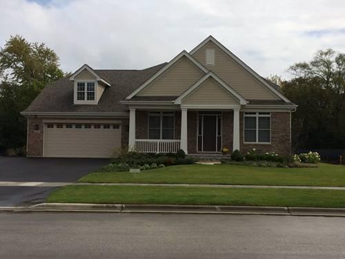 1611 Provenance, Northbrook, IL 60062