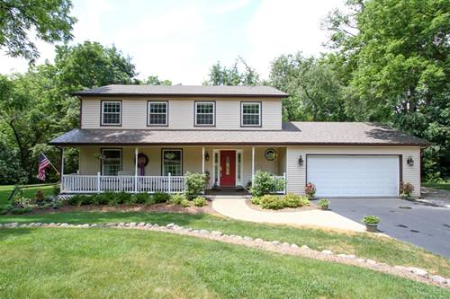 3707 Hillview, Crystal Lake, IL 60012