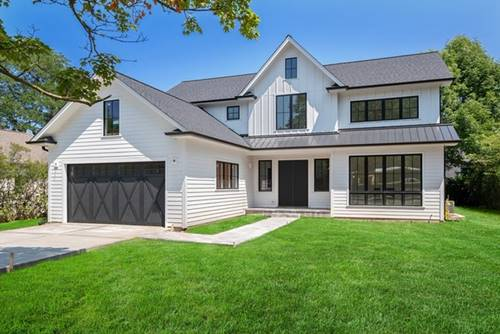 257 Wagner, Northfield, IL 60093