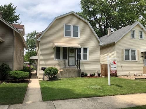 3840 Madison, Brookfield, IL 60513