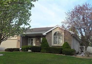 902 Sedona, Joliet, IL 60432