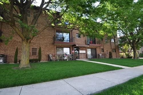 10920 Central Unit 302, Chicago Ridge, IL 60415