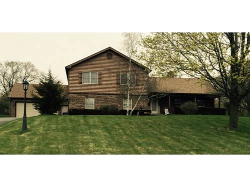 28824 W Rivers Edge, Cary, IL 60013