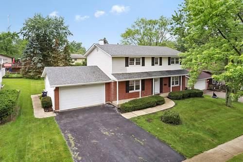 6608 Maxwell, Woodridge, IL 60517