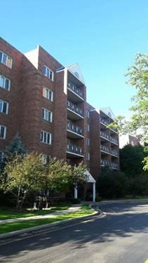6540 W Irving Park Unit 606, Chicago, IL 60634