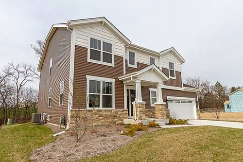 1330 Highpoint, Bartlett, IL 60103