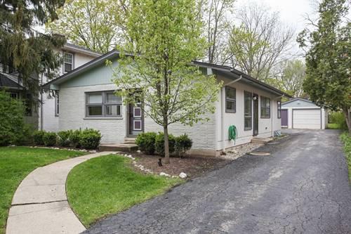 1380 Glencoe, Highland Park, IL 60035