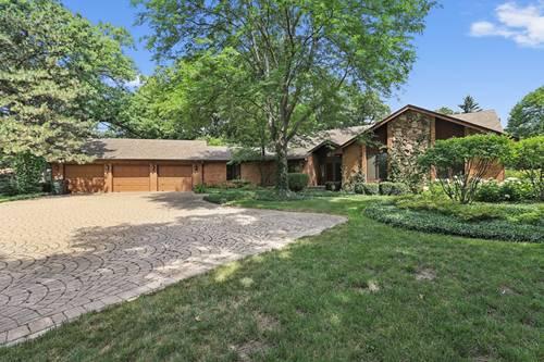 1335 Greenbrier, Green Oaks, IL 60048