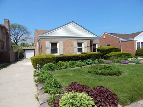 8312 Mango, Morton Grove, IL 60053