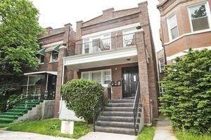 7236 S St Lawrence, Chicago, IL 60619