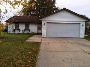 407 Candlewick, Poplar Grove, IL 61065