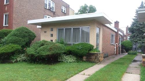 8912 S Harper, Chicago, IL 60619