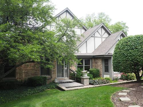 14718 Hollow Tree, Orland Park, IL 60462