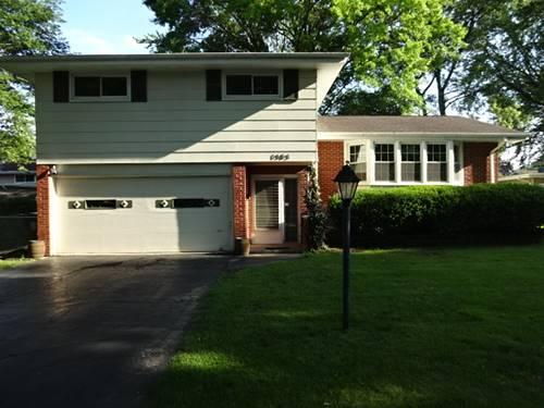 1505 E Cedar, Mount Prospect, IL 60056