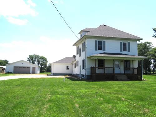30769 E Thome, Rock Falls, IL 61071