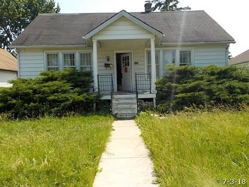 1038 Cherry, Highland Park, IL 60035