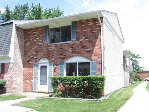 1508 Mckool, Streamwood, IL 60107