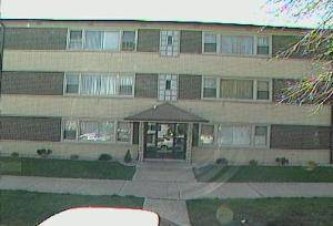 6501 W Addison Unit 2S, Chicago, IL 60634