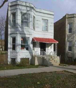3454 W Ohio Unit 0, Chicago, IL 60624