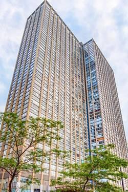 655 W Irving Park Unit 2911, Chicago, IL 60613 Lakeview