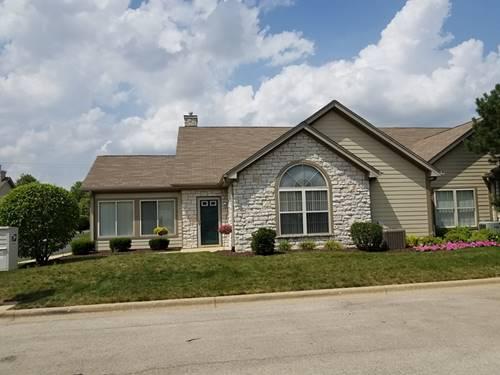 3405 Timberfield, Joliet, IL 60431